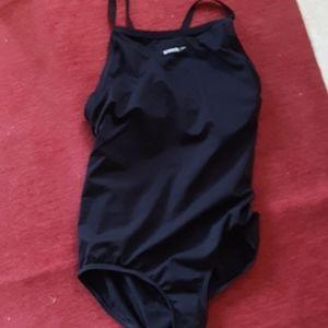 Speedo endurance swimsuit
